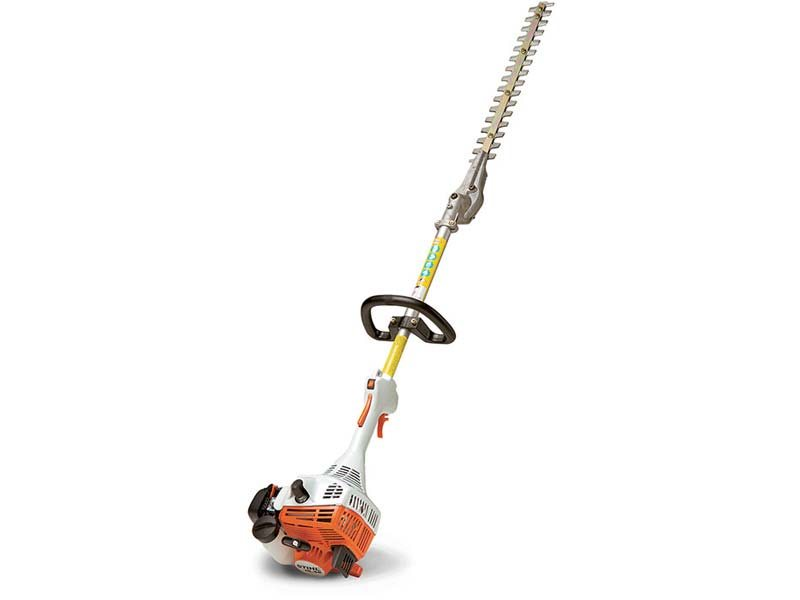 2016 Stihl HL 45 (0°)  Homeowner Hedge Trimmer in Caruthersville, Missouri