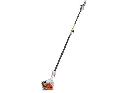 2016 Stihl HT 56 C-E Homeowner Pole Pruner in Huntington, West Virginia