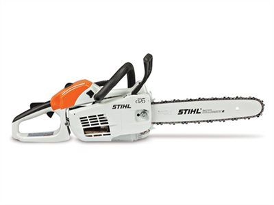 2017 Stihl MS 201 C-EM in Bingen, Washington