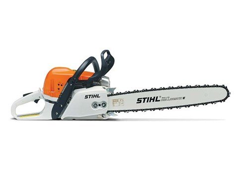 2017 Stihl MS 311 in Winchester, Tennessee