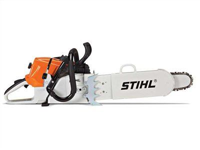 2017 Stihl MS 461 R Rescue in Kerrville, Texas