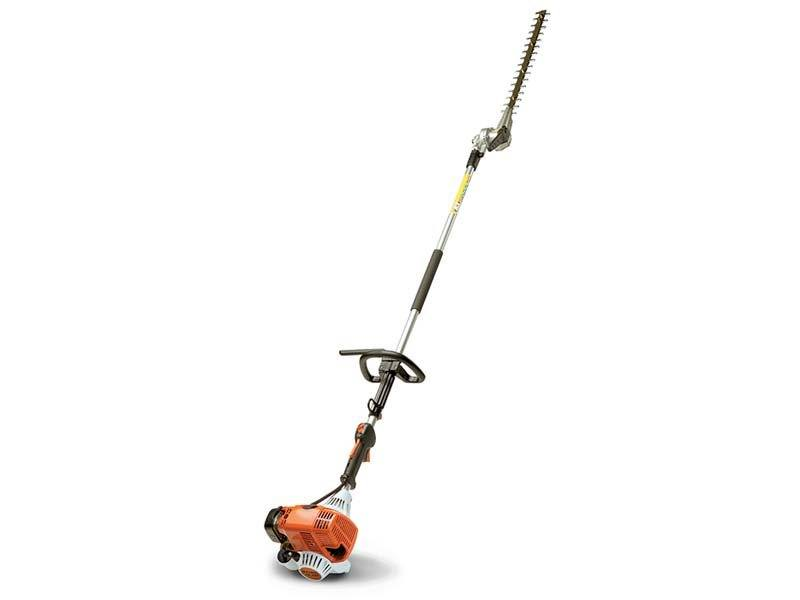 2017 Stihl HL 100 (135°) in Bingen, Washington
