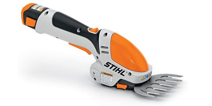 Stihl HSA 25 in Ogallala, Nebraska - Photo 2