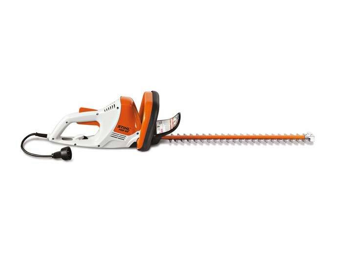 2017 Stihl HSE 52 in Bingen, Washington