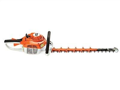 2017 Stihl HS 56 C-E) in Bingen, Washington