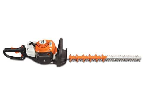 2017 Stihl HS 82 R in Bingen, Washington