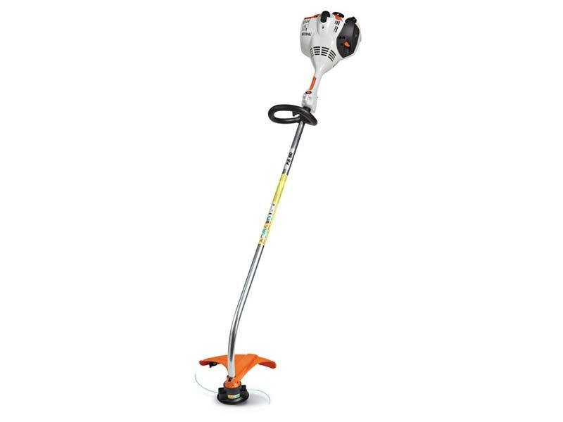 2017 Stihl FS 50 C-E in Gridley, California