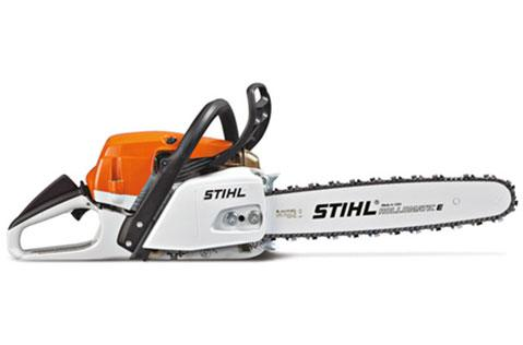 2018 Stihl MS 261 C-MQ in Lancaster, Texas