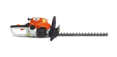 Stihl HS 45 in Bingen, Washington - Photo 1