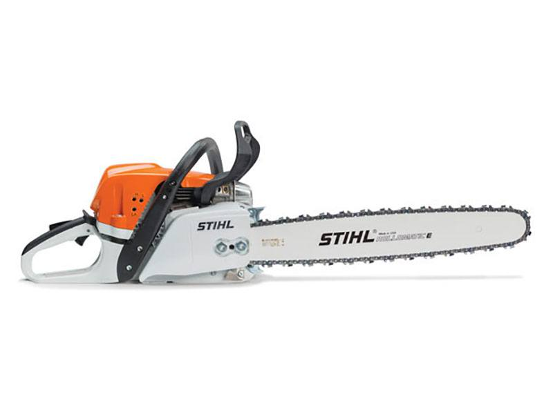 Stihl MS 311 Chainsaw in Hazlehurst, Georgia - Photo 1