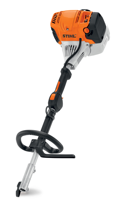 2019 Stihl KM 131 R in Jesup, Georgia