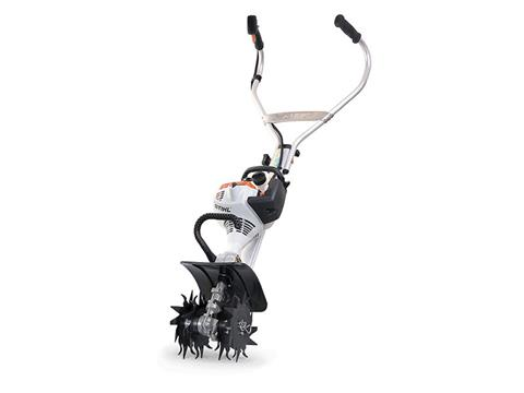 2019 Stihl MM 55 STIHL YARD BOSS in Sparks, Nevada
