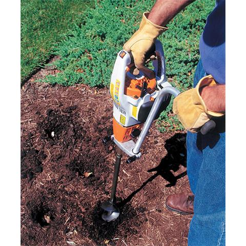 Stihl BT 45 Earth Auger in Kerrville, Texas - Photo 2
