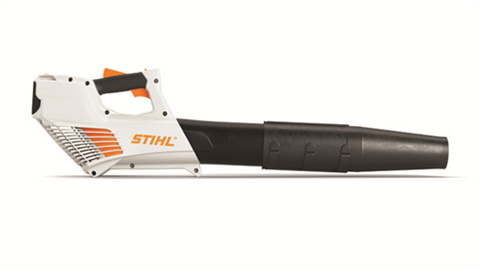 Stihl BGA 56 Blower in Mio, Michigan