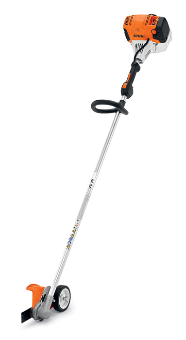 2019 Stihl FC 111 Edger in Sparks, Nevada