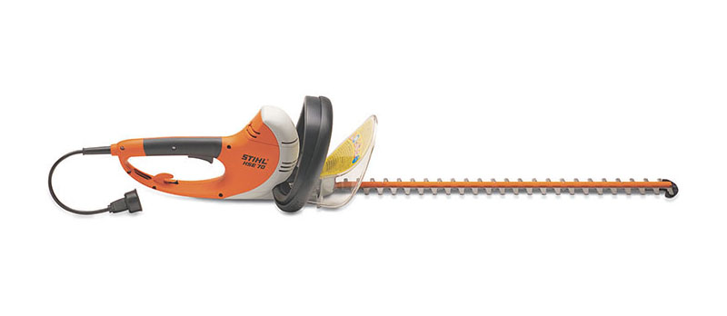 2019 Stihl HSE 70 Hedge Trimmer in Hazlehurst, Georgia