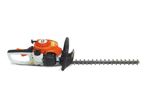 2019 Stihl HS 45 Hedge Trimmer in Chester, Vermont