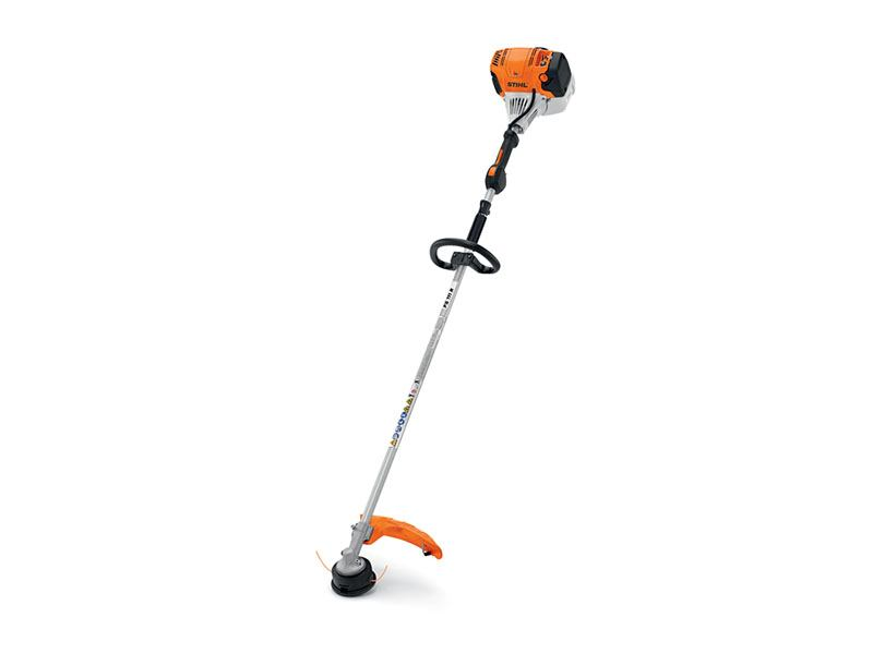 Stihl FS 111 R Lawn Trimmer in Fairbanks, Alaska
