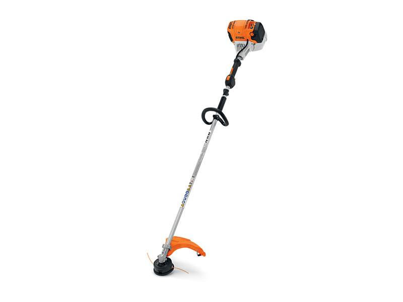 Stihl FS 111 RX Lawn Trimmer in Homer, Alaska
