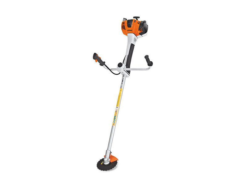 2019 Stihl FS 560 C-EM Lawn Trimmer in Hazlehurst, Georgia