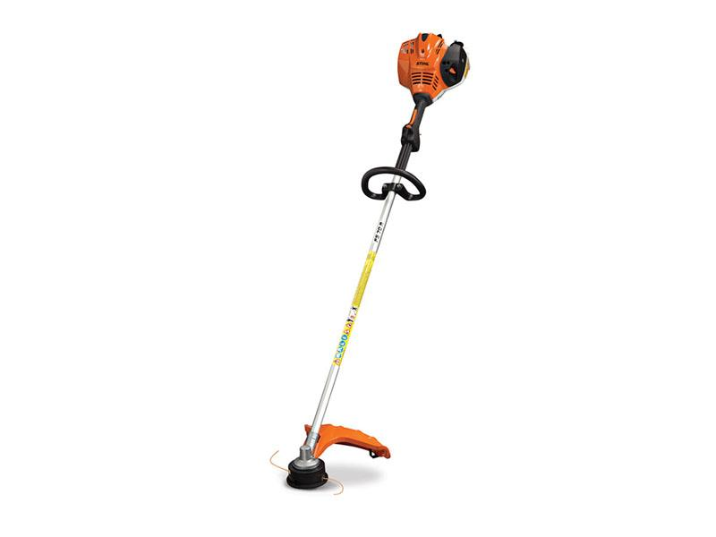 Stihl FS 70 R Lawn Trimmer in Kerrville, Texas