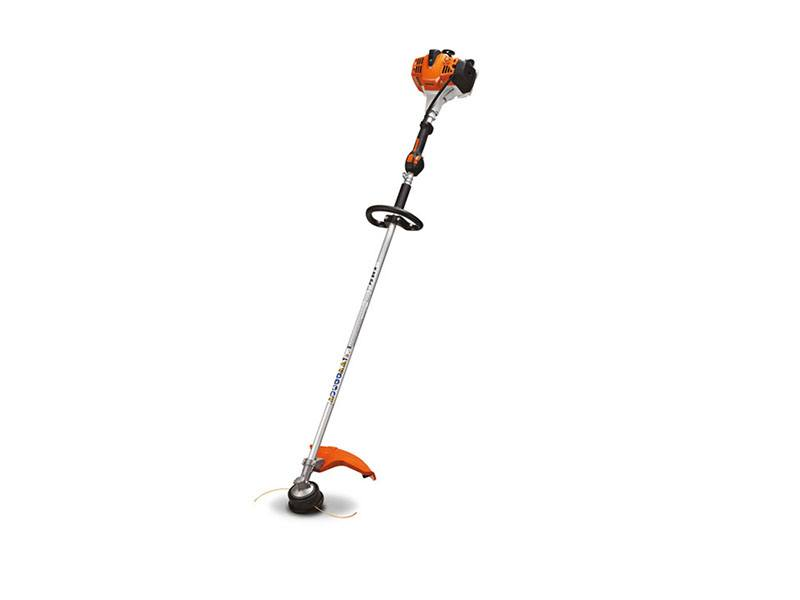 Stihl FS 94 R Lawn Trimmer in Jesup, Georgia