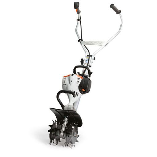 2019 Stihl MM 56 C-E YARD BOSS in Bingen, Washington