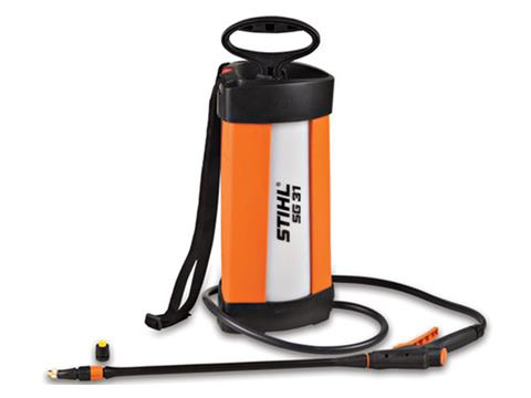 2021 Stihl SG 31 in Lancaster, Texas