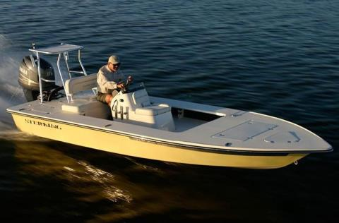 2016 Sterling 180TS in Holiday, Florida