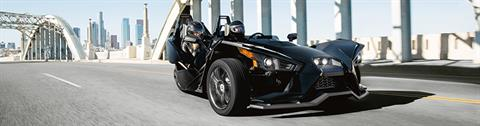 2017 Slingshot Slingshot in Mineola, New York