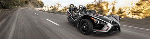 2017 Slingshot Slingshot SLR in Panama City Beach, Florida - Photo 2