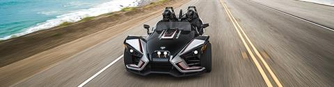 2017 Slingshot Slingshot SLR in Panama City Beach, Florida - Photo 6