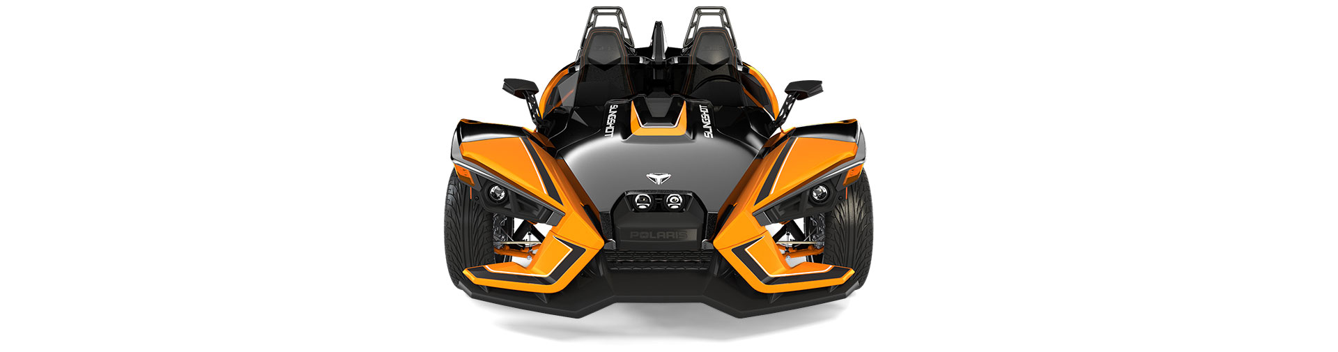 2017 Slingshot Slingshot SLR in San Jose, California