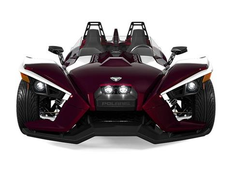 2017 Slingshot Slingshot SL LE in Bedford Heights, Ohio
