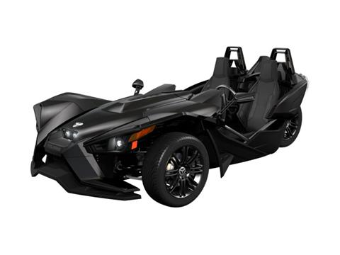 2018 Slingshot Slingshot S in Danbury, Connecticut