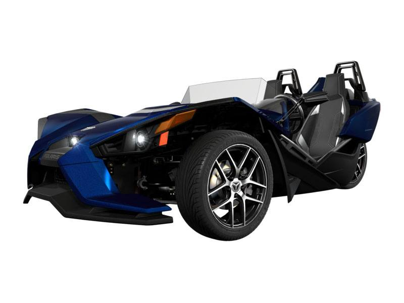 2018 Slingshot Slingshot SL in Utica, New York - Photo 2