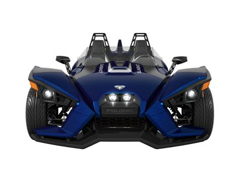 2018 Slingshot Slingshot SL in Woodstock, Illinois