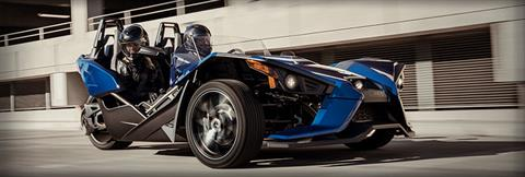 2018 Slingshot Slingshot SL in Waynesville, North Carolina - Photo 10