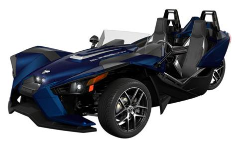 2018 Slingshot Slingshot SL in Monroe, Michigan