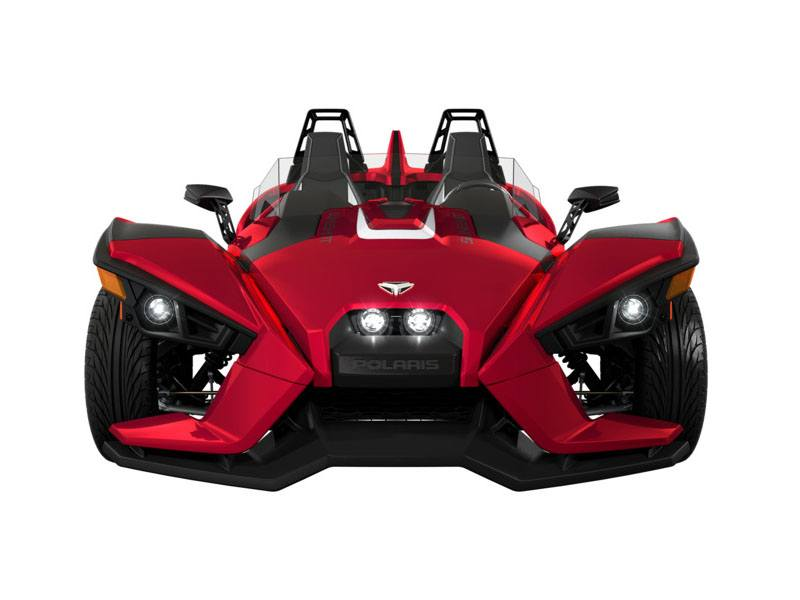 2018 Slingshot Slingshot SL in High Point, North Carolina