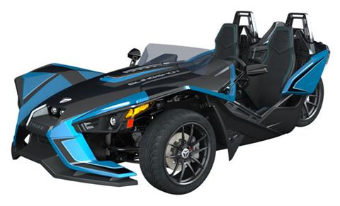 2018 Slingshot Slingshot SLR in Dimondale, Michigan