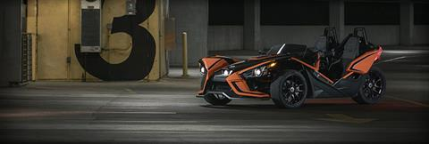 2018 Slingshot Slingshot SLR in Woodstock, Illinois