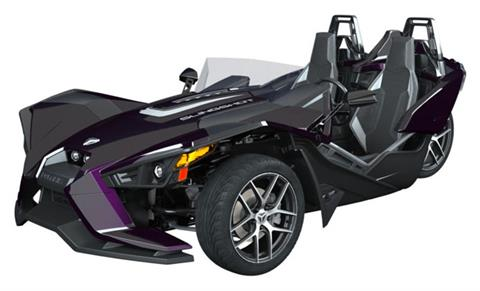 2018 Slingshot Slingshot SL Icon Series in New York, New York