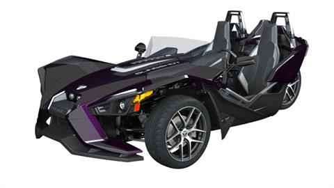 2018 Slingshot Slingshot SL Icon Series in San Marcos, California
