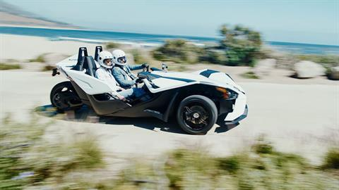 2019 Slingshot Slingshot S in Murrells Inlet, South Carolina
