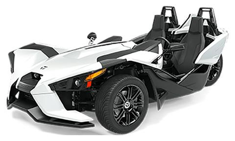 2019 Slingshot Slingshot S in Monroe, Michigan
