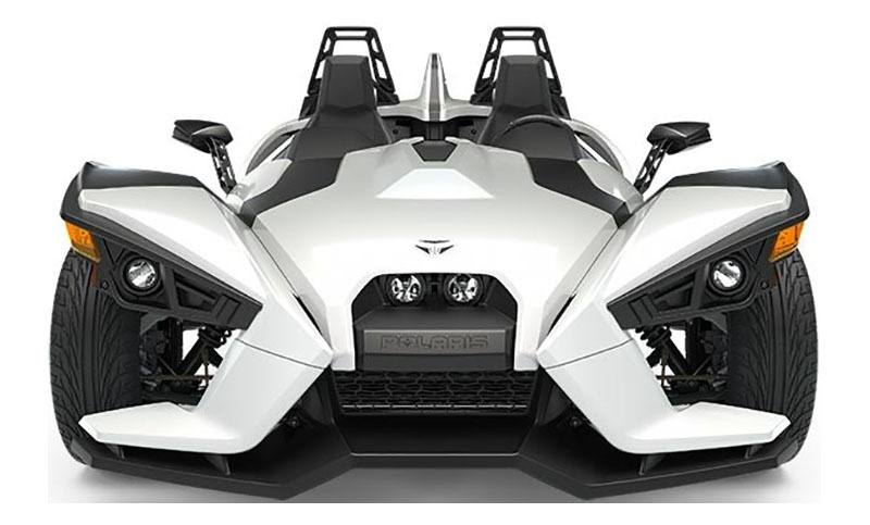2019 Slingshot Slingshot S in Bristol, Virginia