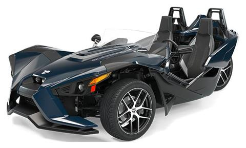 2019 Slingshot Slingshot SL in Brilliant, Ohio