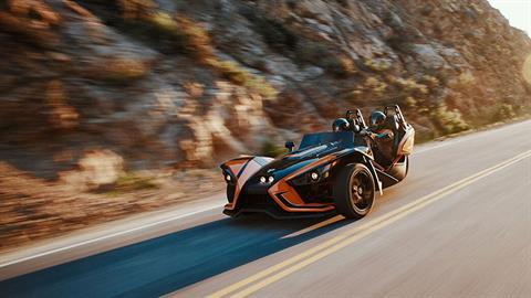 2019 Slingshot Slingshot SLR in Unionville, Virginia - Photo 10
