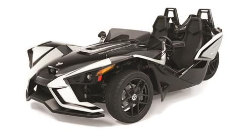2019 Slingshot Slingshot SLR ICON in Chesapeake, Virginia